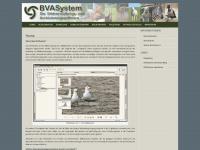bvasystem.de