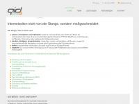 Qid-media.de
