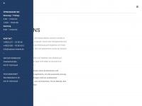 tophaar-weiand.de