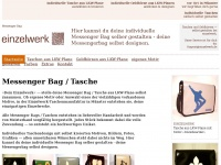 Messenger-bag.de