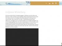 golf-winterberg.ch