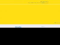 Swa-asa.ch