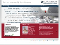 kumavision.com