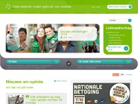 Acv-online.be