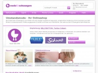 mode-fuer-schwangere.com