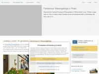 landhaus-lomnitz.de