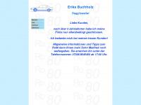 nsu-ro80.de