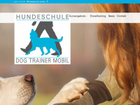 dog-trainer-mobil.de