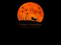 hunters-moonlight.de Thumbnail