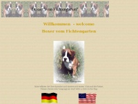fichtengarten-boxer.de
