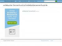 entlebuchersennenhund.de