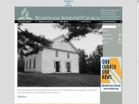 adventist.org