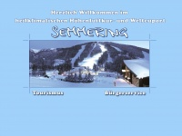 semmering.at