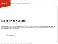 stantonamarlberg.com