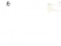 burg-meersburg.de