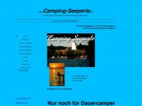 camping-seeperle.de