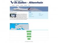airport-stgallen.com