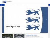 bw.ihk.de