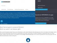eurawasser.de