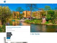 gwc-cottbus.de