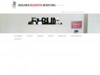 berliner-begabten-beratung.de