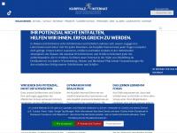 kurpfalz-internat.de