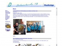 dtb-musik.de