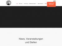 dgparasitologie.de