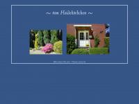zwergschnauzer-vom-heidekoerbchen.de