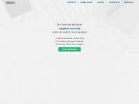 ratgeber-hund.de