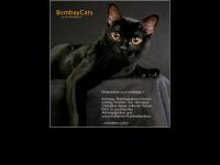 bombaycats.de