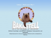 bakastell.de