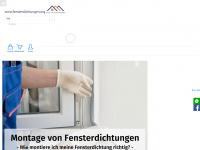fensterdichtungen.org