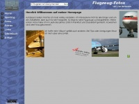 flugzeug-fotos.de