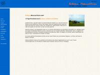 baltikum-motorrad-reisen.de