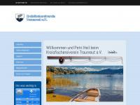 kfv-traunreut.de Thumbnail