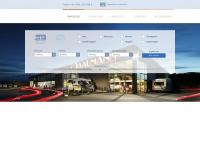 Daalmann.de