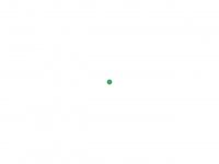 jagdhorn-holthausen.de