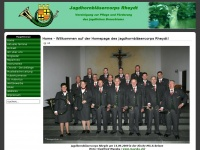 Jbc-rheydt.de