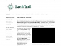 earthtrail.de