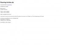 Roaring-forties.de