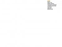 bv-remseck.de Thumbnail