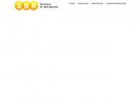 seminare-br.de