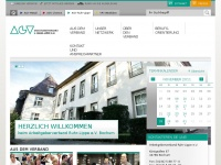 agv-ruhr-lippe.de