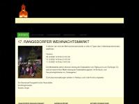 rangsdorfer-weihnachtsmarkt.de