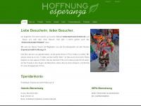 esperanza-hoexter.de
