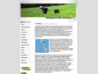 philippinen-hilfe-tettnang.de Webseite Vorschau
