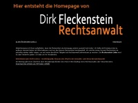 fleckenstein.de