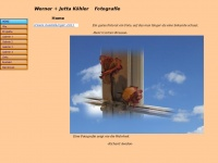 wj-koehler-fotografie.de Thumbnail