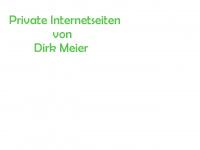 dirkmeier.de